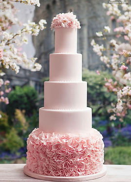 wedding_cakes_23.jpg
