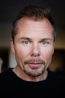 Jan Lundstrom.jpg