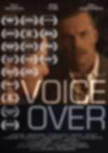Voice-Over-Plakat_02_Final_Okt-07.jpg