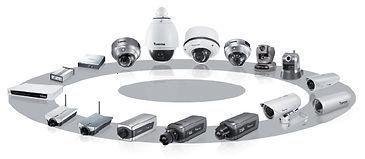 Alkookb | الاردن | عمان | افضل انواع كاميرات المراقبة | تركيب كاميرات المراقبة| افضل عروض كاميرات المراقبة | كاميرات بتز العالمية | افضل انواع كاميرات المراقبة في عمان | كاميرات داهوا | كاميرات هيك فيجن | شركات تركيب كاميرات المراقبة في عمان | الكاميرات الخارجية | كاميرات المراقبة