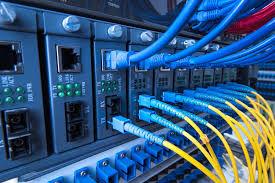 شركات استضافة المواقع في الاردن | خدمات الاستضافة | Alkookb | Jordan | Amman | استضافة المواقع الالكترونية | استضافة وتصميم المواقع | افضل شركة لاستضافة المواقع | استضافة المواقع في الاردن | افضل سيرفرات لاستضافة المواقع | شراء نطاق من شريك جوجل | خدمات حجز النطاقات | شركات استضافة اردنية | عمان | الاردن