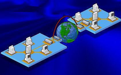 صيانة وندوز سيرفر   هب   تركيب وصيانة الشبكات   الشبكات السلكية واللاسلكية   صيانة الشبكات السلكية   افضل خدمة صيانة شبكات في الاردن   روتر   مدم   الشبكات اللاسلكية   Alkookb   Jordan   Amman   تركيب الشبكات   صيانة الشبكات اللاسلكية   شركات تركيب الشبكات في الاردن   شبكات ويرلس   افضل شركة تركيب شبكات في عمان   الكوكب التقني   عمان   الاردن
