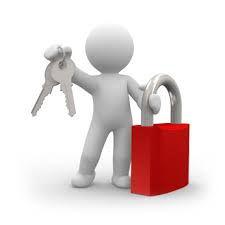 التسجيل   التسجيل في موقع الشركة   التسجيل في موقع شركة   عضوية   شركة الكوكب التقني لانظمة كاميرات المراقبة و البرمجيات و الشبكات   التسجيل في موقع مجاني   انشاء موقع على الانترنت   انشاء موقع مجاني   استضافة مجانية في الاردن   عمان   الاردن