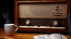 راديو كفرنجه