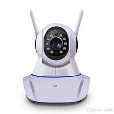 Alkookb | الاردن | عمان | كاميرات المراقبة عبر الجوال | كاميرات المراقبة وايرلس | كاميرات مراقبة لاسلكية | كاميرات مراقبة عن طريق الموبايل | كاميرات مراقبة صغيرة | كاميرات المراقبة الداخلية | افضل انواع كاميرات المراقبة في عمان | شركات تركيب كاميرات المراقبة في عمان | الكاميرات الداخلية