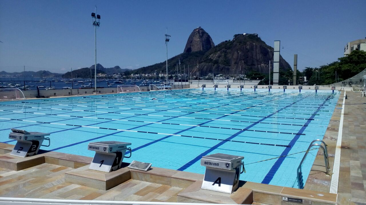 piscina_10