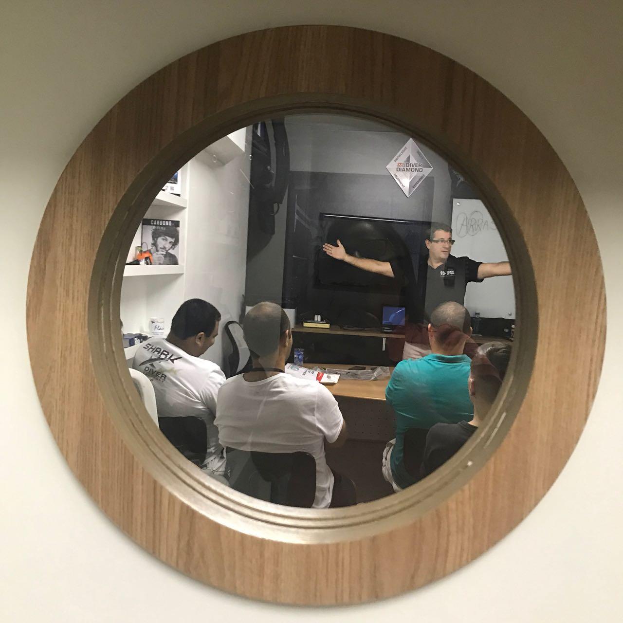 sala de aula_3