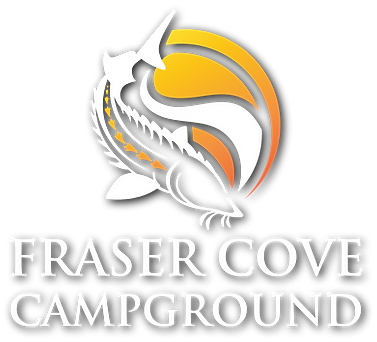 fraser-cove.png