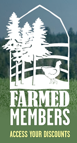 farmed-quesnel-membership