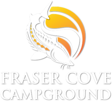 fraser-cove-campground-lillooet-bc-3.png