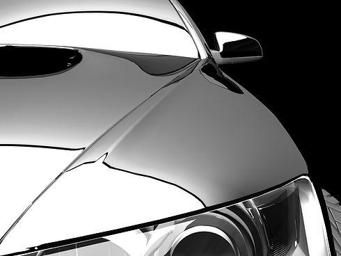 My own 3D car design.jpg