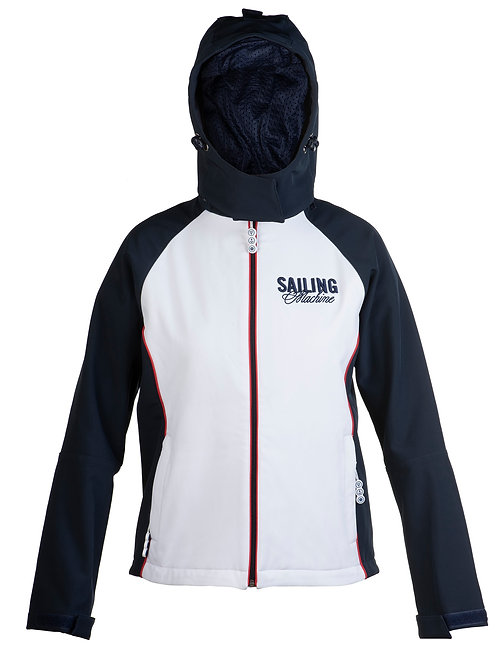 Softshell Baltic