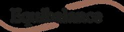 NET_Equibalance_musta_ruskea_RGB_pienemp