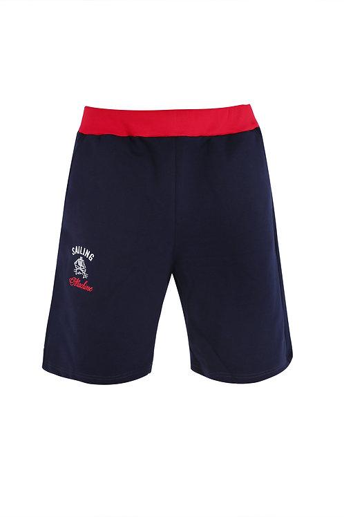 Shorts 2 Anchors