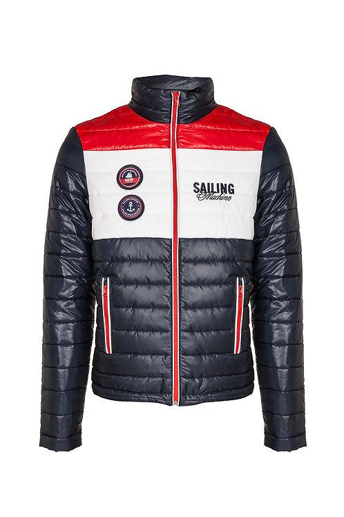 Jacket Morka 3 Colour