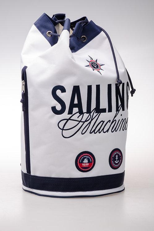 Bag Sailing Machine
