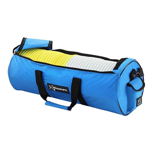 Prodigy Disc Practice Bag V2 Ripstop - New Colors