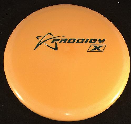 Prodigy 400G M4-Factory Seconds