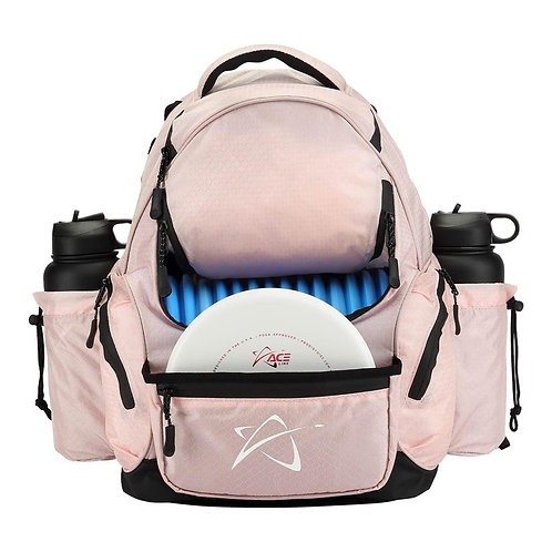 Prodigy Disc BP-3 V3 Backpack - Ripstop Fabric