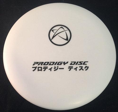 Prodigy Japan Open 350RX Pa1