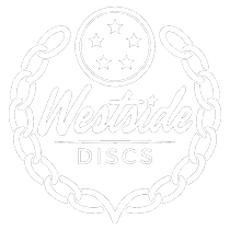 westside-discs-vinyl-decal_edited.png