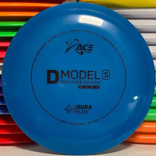 Prodigy Ace Line Duraflex GLOW D Model S