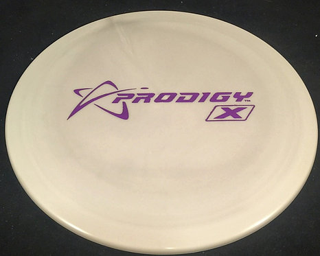 Prodigy 750 H3 - Factory Seconds