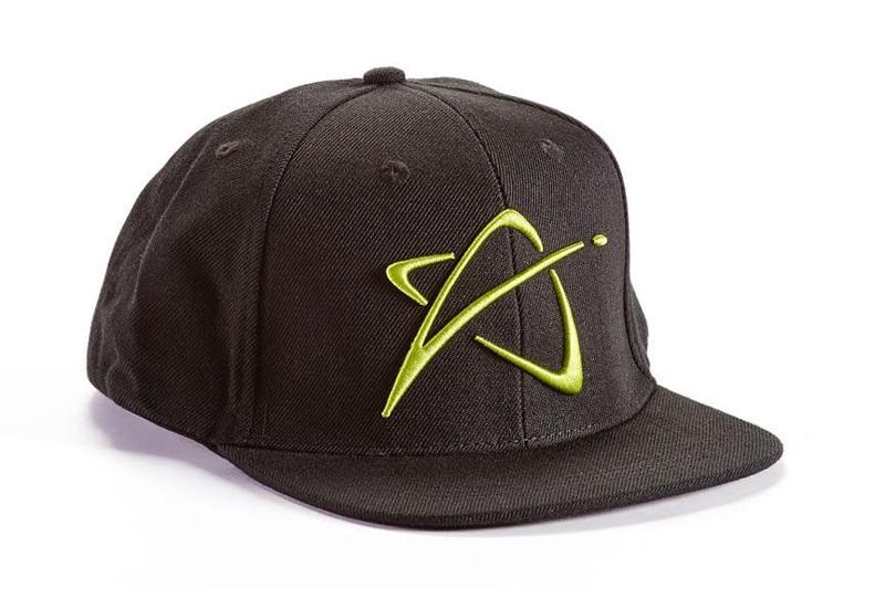 Prodigy Snap-Back Hats