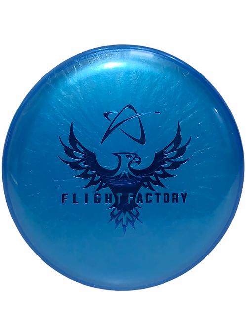 Flight Factory Eagle 500 Pa3