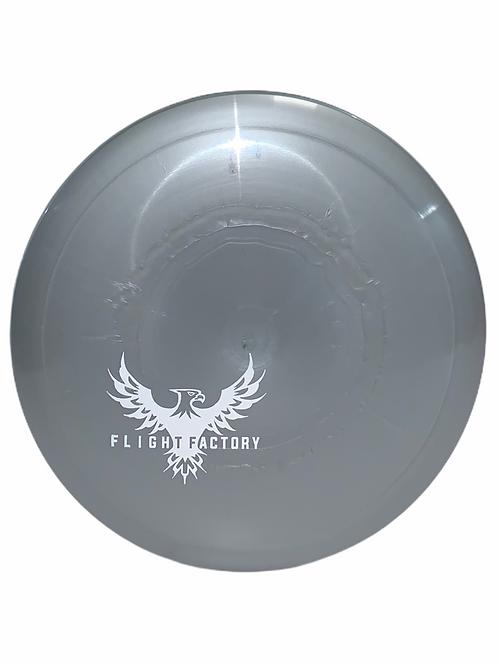 Flight Factory Eagle Innova Shimmer Star Teebird