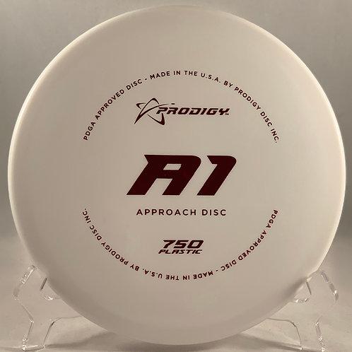 Prodigy 750 A1