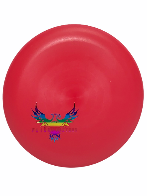 Flight Factory Eagle Innova KC Pro Aviar
