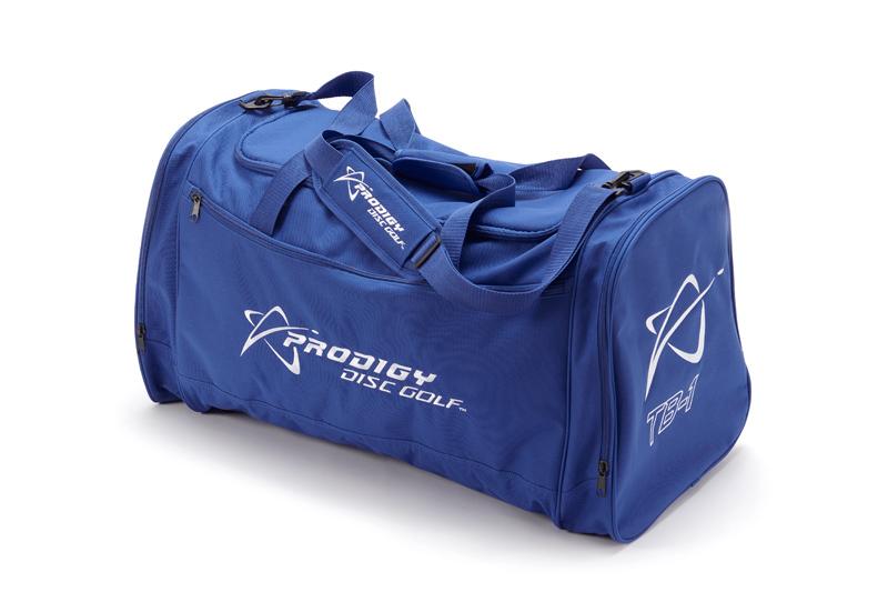 Prodigy Disc Travel Bag
