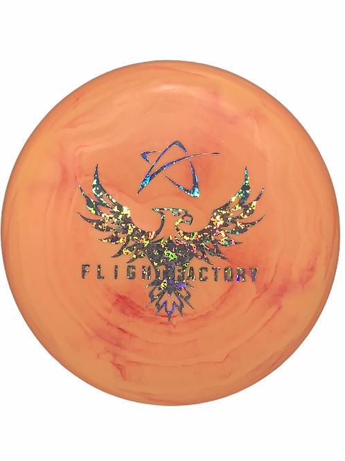 Flight Factory Eagle 300 Pa3