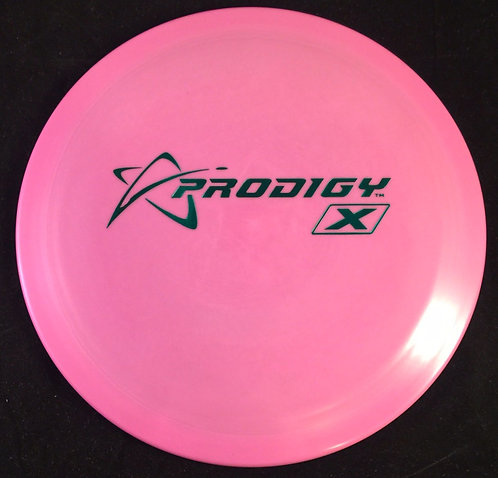 Prodigy H2-Factory Seconds