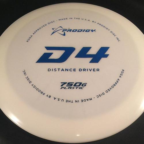 5a48d0d93 Flight Factory Discs Store