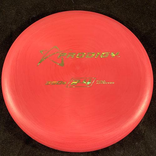 Prodigy 350G Pa4
