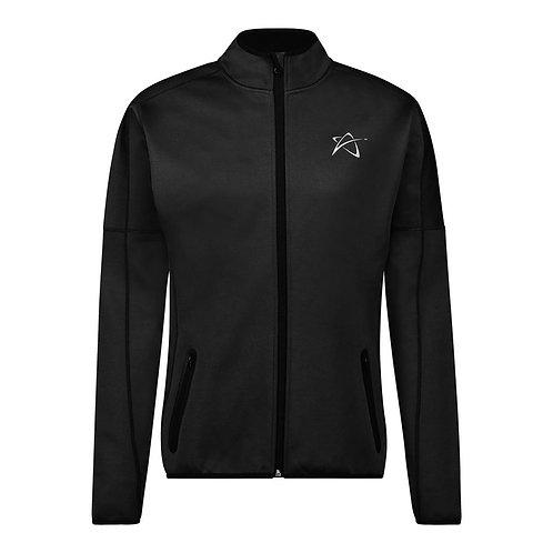 Prodigy Ace Soft Shell Jacket