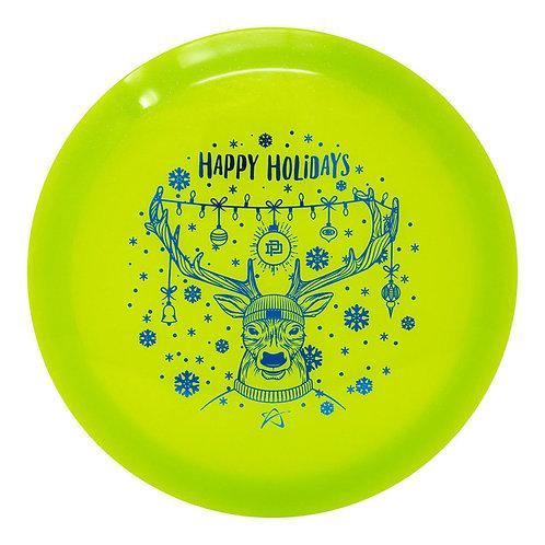 Holiday 400 Glimmer H1 V2