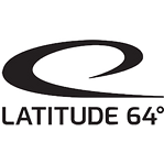 latitude-64-logo_edited.png