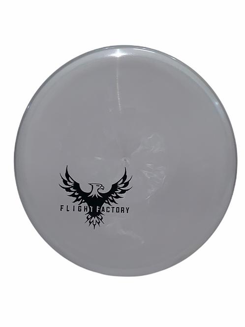 Flight Factory Eagle Innova Shimmer Star Rat