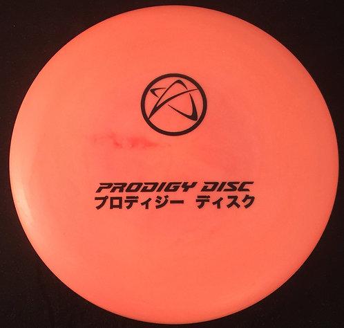 Prodigy Japan Open M4(300 Series)