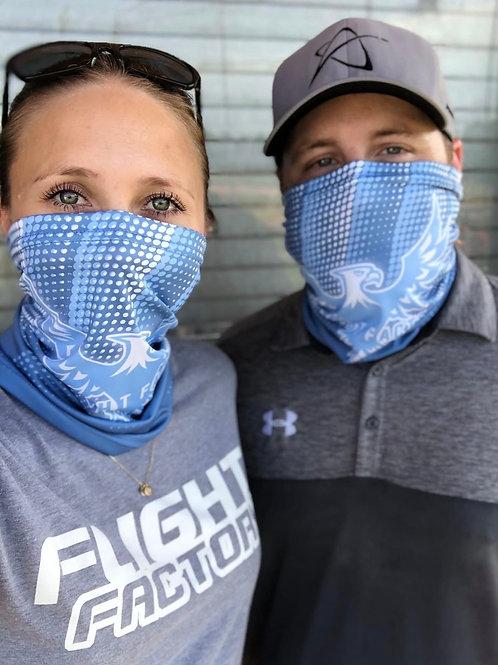 Flight Factory Face Shield