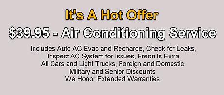 Hot-car-AC-Repair-Deal-b-jpg.jpg