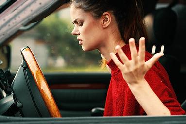 car A/C not blowing cold, car A/C broken, broken car air conditioner, car A/C malfunction, fix a car A/C, car A/C blowing warm air, car A/C repair,
