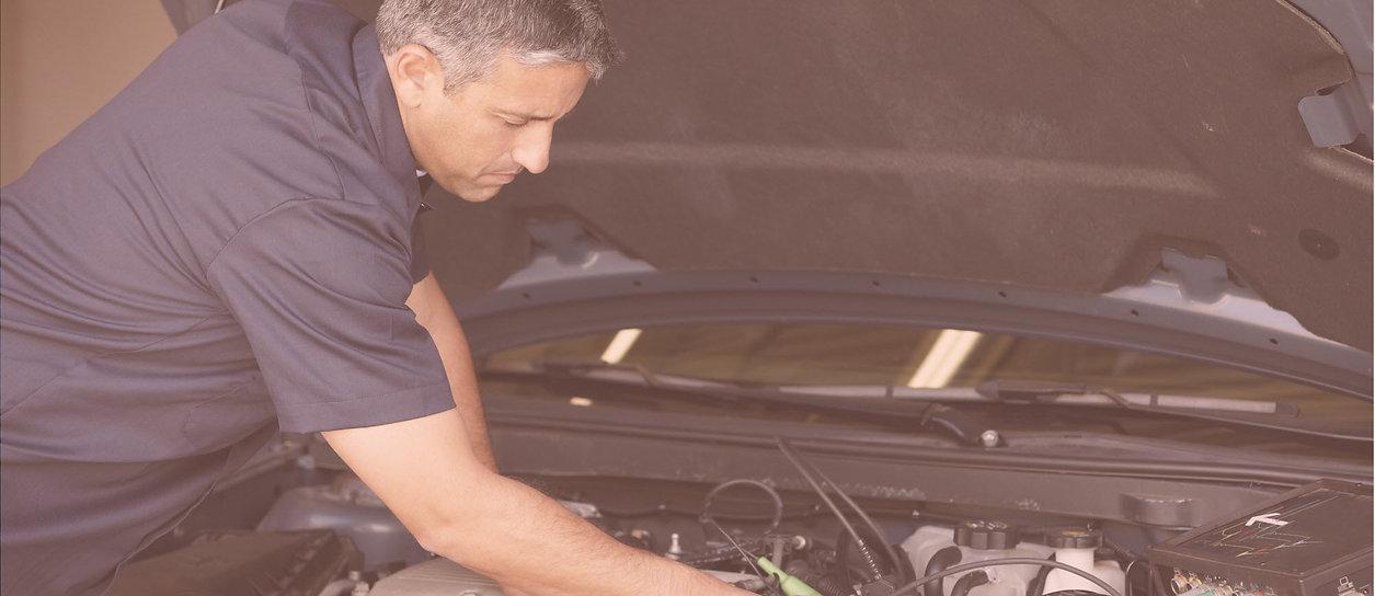 best car repair in Murrieta