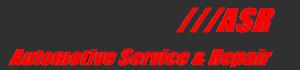 ASR-Logo-Dk-Gray-Background.png
