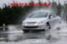 Best-Brake-Repair-In-Murrieta-jpg.png