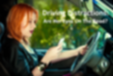 Driving-Distractions-1-png(1).png