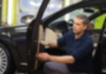 DIY-Car-Detailing-jpg.jpg